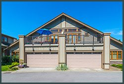 Two Guys Garage Doors Northglenn, CO 303-305-0155